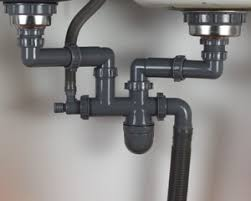 Kitchen Sink Parts Drain by Kitchen Sink Parts Drain Kraus Parts Vessel Sink Grid Drain