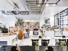 Best Place To Buy Furniture In Los Angeles