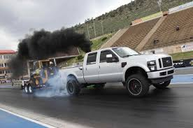 cummins truck rollin coal marycath info part 90