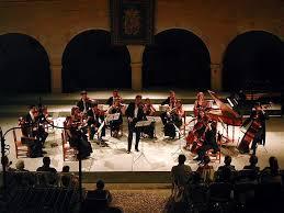 orchestre de chambre de orchestre de chambre de salzburg agence b2p