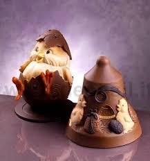 egg lineaguscio chocolate mold molds for easter