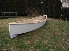 portuguese style dinghy free boat plans boat plans pinterest