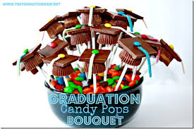 graduation decorations ideas graduation party ideas and printables sweet studio