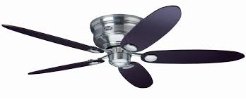 Hunter Ceiling Fan Remote Control by Ceiling Amazing Hunter Outdoor Ceiling Fans Hunter Ceiling Fans