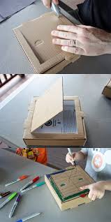 diy solar oven smores kids science experiment
