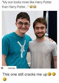 Funny Memes Harry Potter - harry potter memes that will make your day troll street