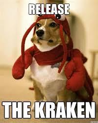 Release The Kraken Meme Generator - th id oip ksbde0mr4nbse7uerhvtnwhajs