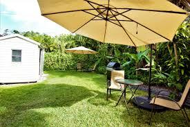 studio in tropical bliss 1 5 miles to las olas blvd u0026 beach fort