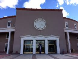 new mexico house of representatives the nm political report