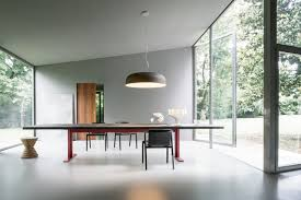 sala pranzo tavoli sala da pranzo idee di design per la casa gayy us