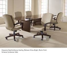 National Waveworks Conference Table 73 Best Conference Solutions Images On Pinterest Office