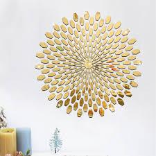 online get cheap wall mirror sets aliexpress com alibaba group
