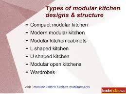 how to buy modular kitchen cabinets u0026 furniture