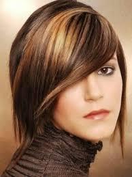 coupe de cheveux court dã gradã modèle coiffure cheveux courts dégradés