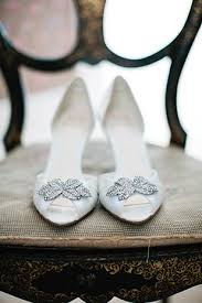 wedding shoes house of fraser a touch of vintage at lisnavagh house onefabday ireland