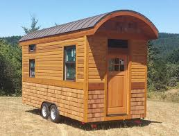 shibui woodworking tiny house build tiny house listings