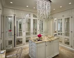 318 best luxury walk in closets images on pinterest dresser