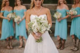 wedding flowers raleigh nc the garden flowers raleigh nc weddingwire