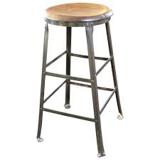 modern kitchen stools bar stools rustic modern bar stools for home ideas rustic
