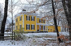 italianate home plans italianate home plans plan mansion floor garage house modern
