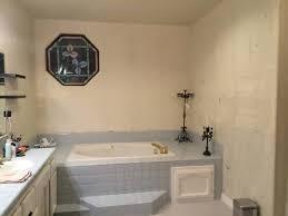 bathroom light beige bathroom brown and grey bathroom ideas