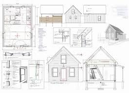 rural house plans rural studio house plans lovely 589 best houses images on