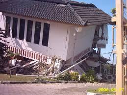 earthquake jogja jogja s earthquake a photo from yogyakarta java trekearth