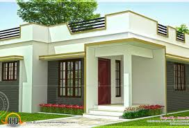 roof flat roof house plans design beautiful flat roof