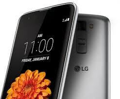 metro pcs black friday lg k7 lg phones no contract metropcs
