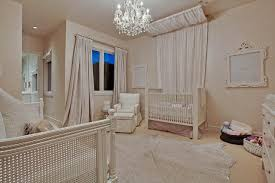 a royal baby needs a royally cute nursery here are some princely