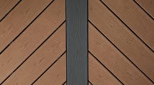 deck maintenance wood vs composite the money pit