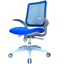 rolling office chairs retro rolling office chair rolling desk