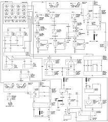 wiring diagram 85 fj60 toyota v wiring diagram toyota wiring