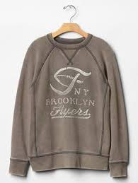 denim u0026 supply ralph lauren cotton graphic sweatshirt antique