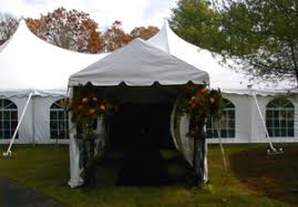 tent table chair rentals entertainment connection inc tents tables chairs amusement