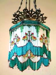 Chandelier Cost L Shade For Ceiling Fan Chandelier Light Shades Glass With