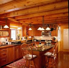 log cabin interior paint colors u2013 alternatux com