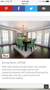 39 best dining rooms images on pinterest dining room dining