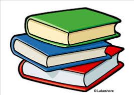 free clip art children reading books clipart panda free