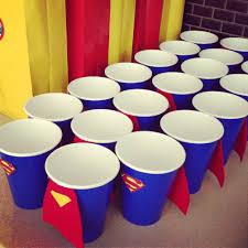 superman baby shower superman party aniversá henrique superman party