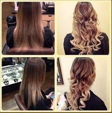 glam hair extensions 10 best glam seamless hair extensions images on