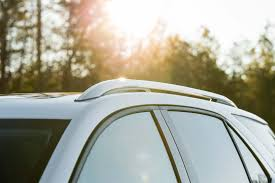 lexus nx300h roof rack 2018 chevrolet equinox first drive review big bet