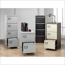 furniture mini filing drawers 2 drawer wood lateral file cabinet