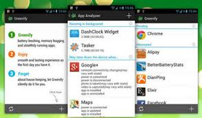 greenfy apk greenify donation apk 3 9 5 build 39500 android