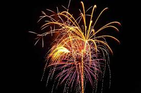 vermont new years the best fireworks displays in vermont in 2016 cities times dates