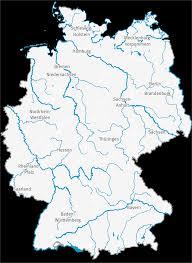 Bleilochtalsperre Baden Wasserqualität In Badegewässern Umweltbundesamt