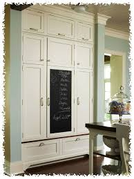 what of paint for cabinet doors paint your kitchen cabinets with chalkboard paint
