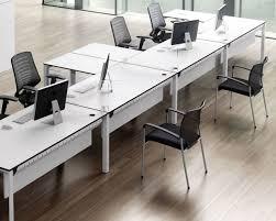 bureaux de change marseille mobilier de bureaux bureaux modulaires marseille bureau de change