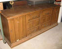 Rca Victrola Record Player Cabinet Rca Victor Cabinet Record Player Memsaheb Net