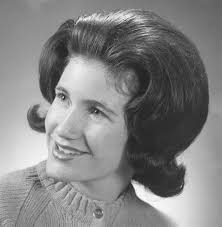 5 facts about 1960 hairstyles women s 1960s hairstyles an overview hair and makeup artist
